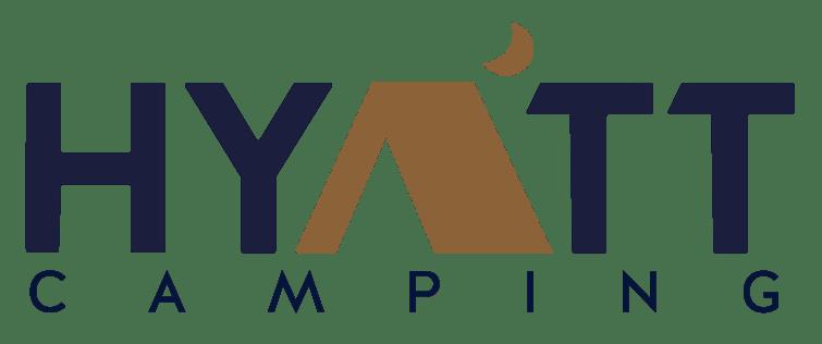Camping Hyatt Tata